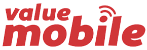 Value Mobile